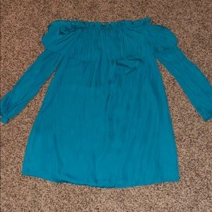 Lilly Pulitzer Dee Dee Dress